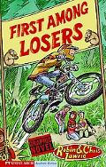 First among Losers