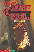 The Secret Room