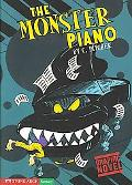 The Monster Piano