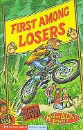 First Among Losers (Ridge Riders)