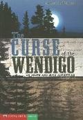 Curse of the Wendigo: An Agate and Buck Adventure