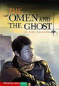 Omen and the Ghost