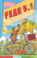 Fear 3.1