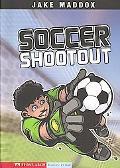 Soccer Shootout