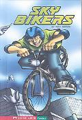 Sky Bikers