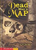 Dead Man's Map