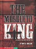 Mosquito King An Agate and Buck Adventure