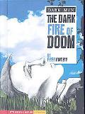 Dark Fire of Doom