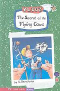 Secret of the Flying Cows