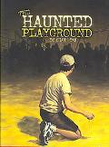 Haunted Playground