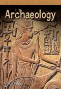 Archeology (Discovery Series)