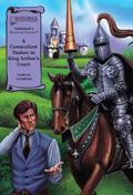 A Connecticut Yankee in King Arthur's Court (Illustrated Classics)