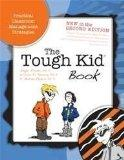 Tough Kid Book. 2nd edition