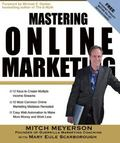 Mastering Online Marketing 12 Easy Ways to Turn Your Website into a Sales Powerhouse