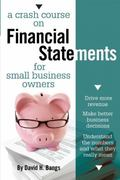Financial Controlling for Non-Financial Business Owners