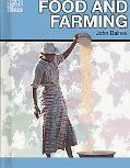 Food and Farming