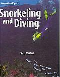 Snorkeling and Diving