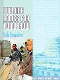 Building Homes for Tomorrow (Development Without Damage)