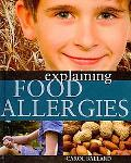 Explaining Food Allergies (Explaining)