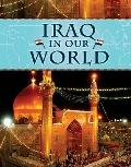 Iraq in Our World