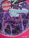Sustainable Cities (Global Issues)
