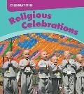 Religious Celebrations (Celebrations Around the World)