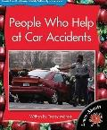 People Who Help at Accidents (Learn-Abouts)