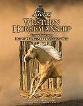 Living Horsemanship