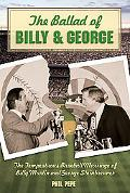 Ballad of Billy and George