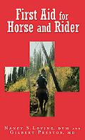 First Aid for Horse and Rider
