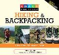 Knack Hiking and Backpacking: A Complete Illustrated Guide