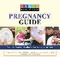 Knack Pregnancy Guide: An Illustrated Handbook for Every Trimester (Knack: Make It easy)