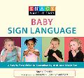 Knack Baby Sign Language: A Step-by-Step Guide to Communicating with Your Little One (Knack:...