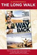 Long Walk : The True Story of a Trek to Freedom