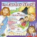 The Easter Story (Read & Sing Along)