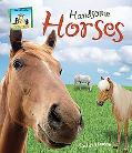 Handsome Horses