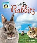 Rascally Rabbits