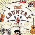 Cool Country Music