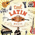 Cool Latin Music