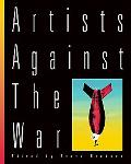 Artists Against the Wars