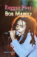 Reggae Poet
