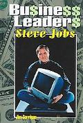 Business Leaders: Steve Jobs