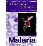 Diseases in History: Plague