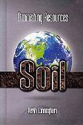 Soil (Diminishing Resources)