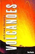 Volcanoes (Extreme Threats)