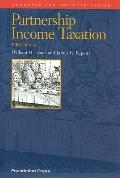 Partnership Income Taxation, 5th