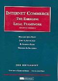 Internet Commerce-2008 Supplement