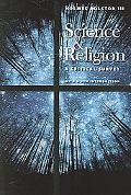 Science & Religion A Critical Survey