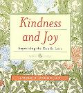 Kindness And Joy Expressing the Gentle Love