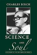 Science and Soul